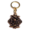 Keychain PIRATES OF THE CARIBBEAN 24ct