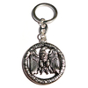 Keychain GERMANENWAPPEN 925