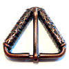 TRIANGLE BUCKLE AB