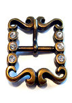 RENAISSANCE BUCKLE AM